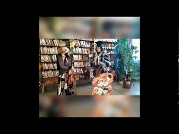 Виртуальная экскурсия в детскую районную библиотеку